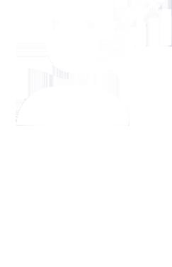 personal data fraud