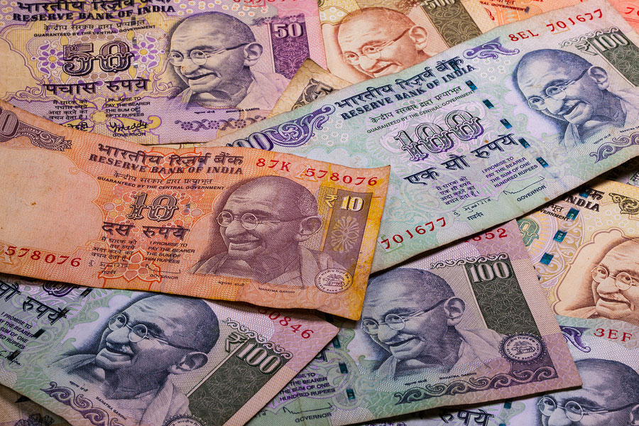 indian-banknotes @ Compliance3.com